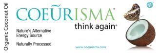 Coeurisma